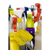 Clearwater cleaning services